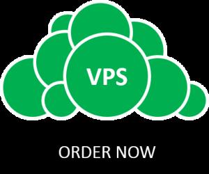VPS_OrderNow