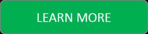 button_LearnMore