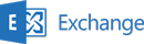 Logo_Exchange_130x40